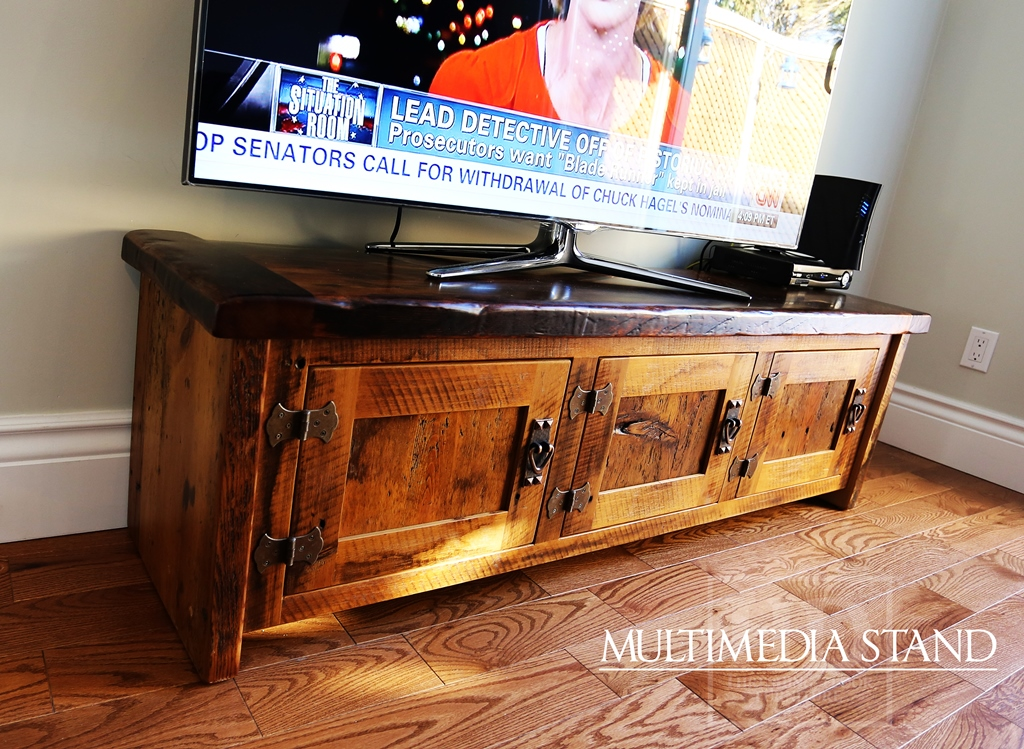 Blog  HD Threshing  Reclaimed Wood Furniture  Page