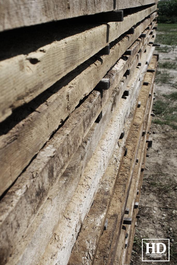 Threshing floor gerald reinink 13 blog for Threshing floor