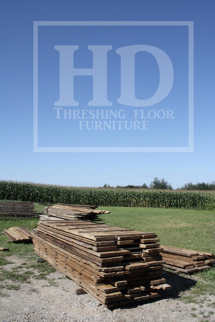 Threshing floor gerald reinink 23 blog for Threshing floor