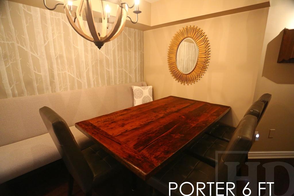 58 Dining Room Furniture Mississauga