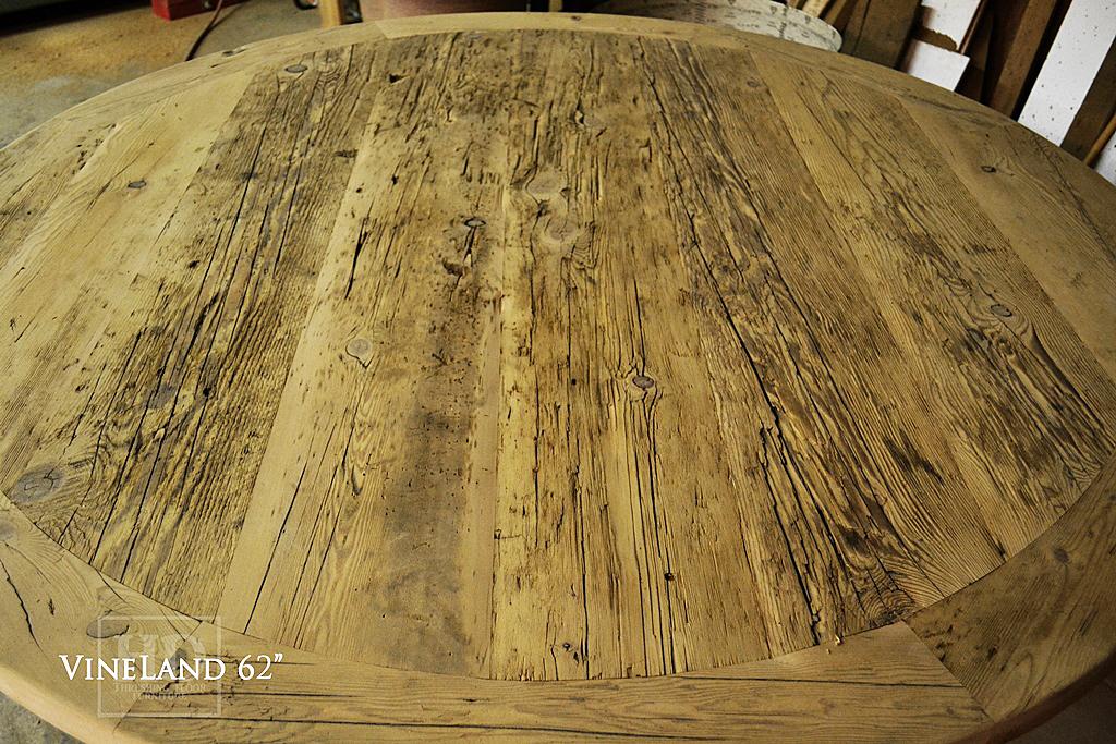 Threshing floor definition carpet review for Define floor