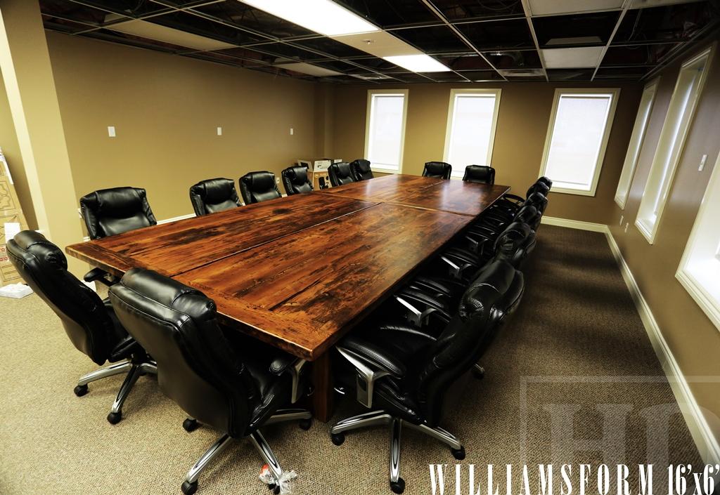 Fabulous Blog Hd Threshing Reclaimed Wood Furniture Page 34 Interior Design Ideas Philsoteloinfo