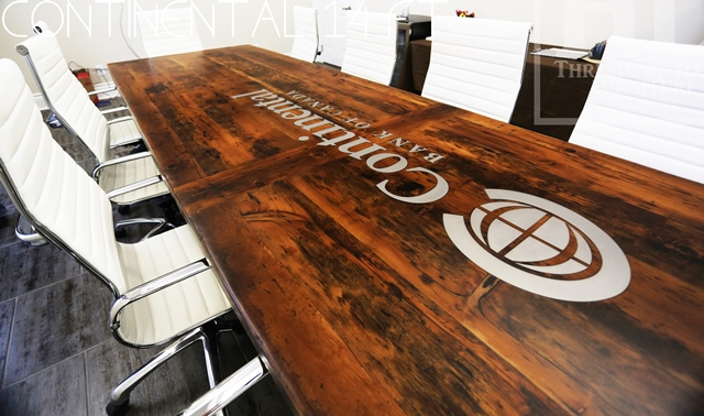 Fantastic 10 Images About Epoxy Furnitures On Pinterest  Acrylics