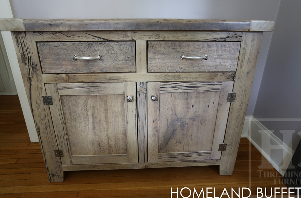Reclaimed wood cabinets toronto mf cabinets - Custom cabinet doors toronto ...