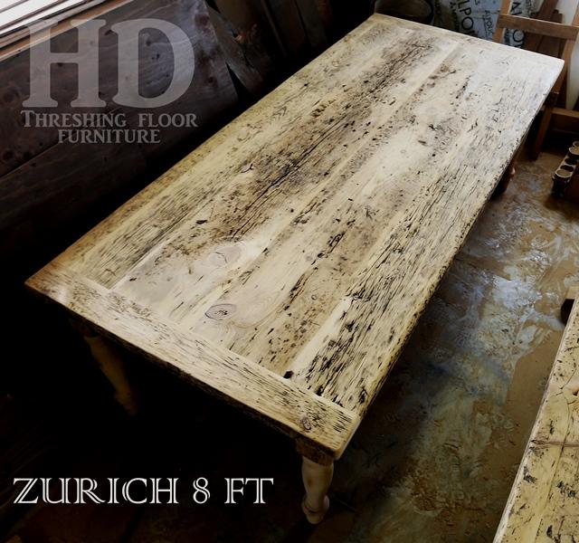 Astounding Blog Hd Threshing Reclaimed Wood Furniture Page 46 Download Free Architecture Designs Scobabritishbridgeorg