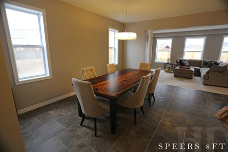 Reclaimed Barnwood Tables Kitchener Ontario Canada HD Threshing ...