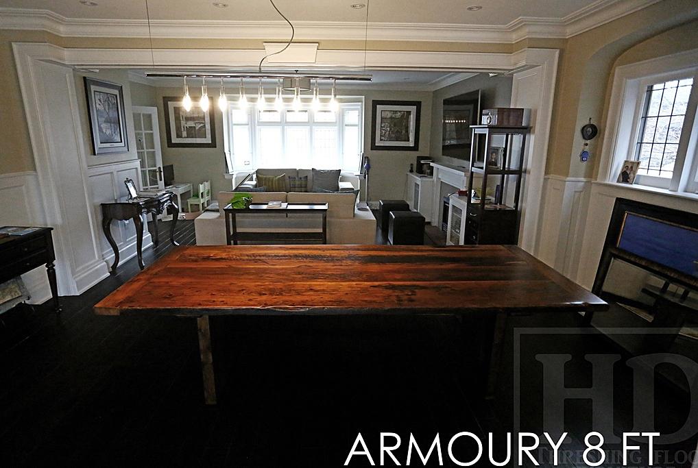 Blog Hd Threshing Reclaimed Wood Furniture Page 18