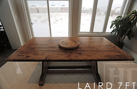wood furniture design pictures. Wonderful Wood Barnwood Live Edge Table Solid Wood Furniture Mennonite Tables Ontario  Amish Table Ontario On Wood Furniture Design Pictures