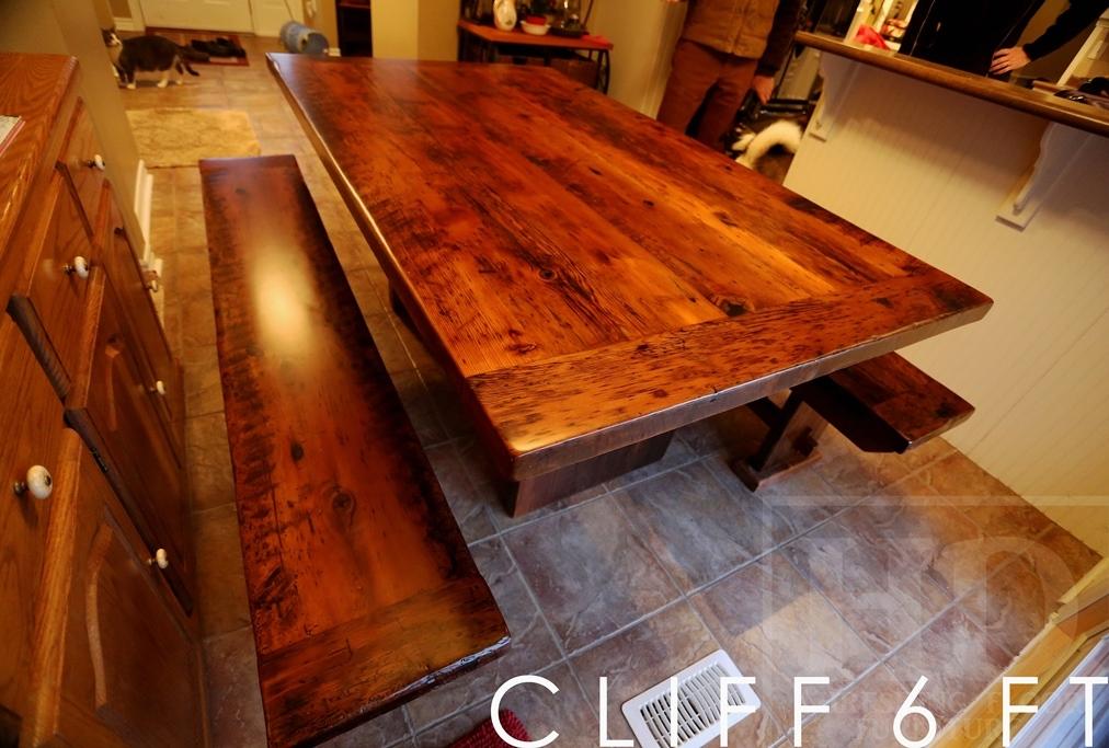 barn hemlock wood attainable nostalgic board reclaimed antique flooring barns