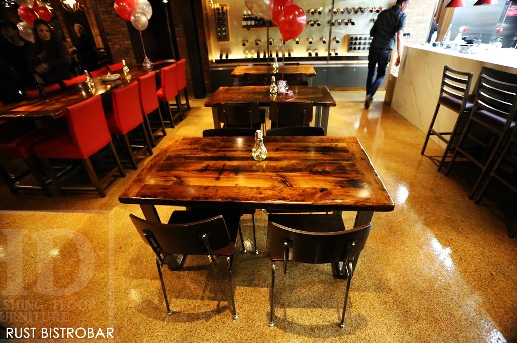Dining room chairs burlington ontario
