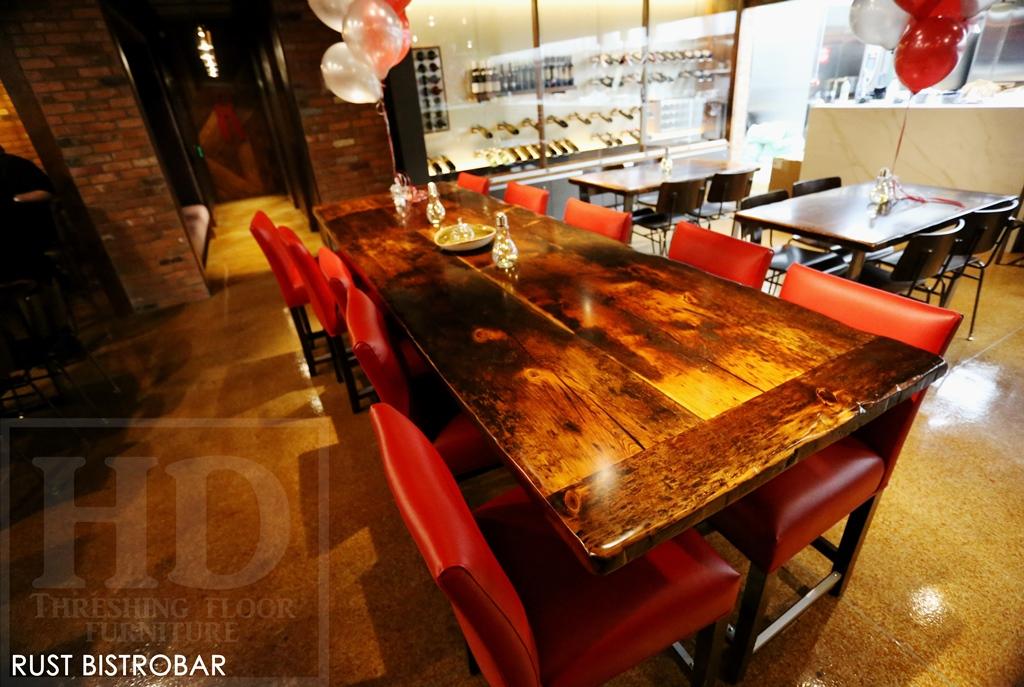 Dining room chairs burlington ontario kitchen
