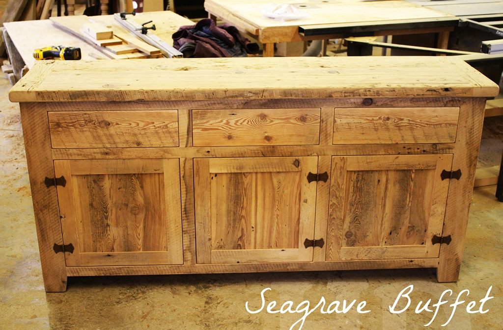 Blog Hd Threshing Reclaimed Wood Furniture Page 4