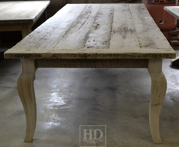 Reclaimed Wood Tables Ontario, Barnwood Tables Ontario, Recycled, Rustic  Wood Table, Rustic