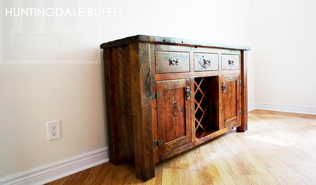 Cabinet Hardware Kitchener Ontario