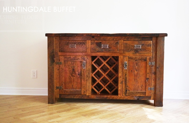 wine glass table center tv entertainment best with barn sofa rack alluring luxury gorgeous furniture rustic about racks console stand on fresh ideas reclaimed farmhouse wood oak