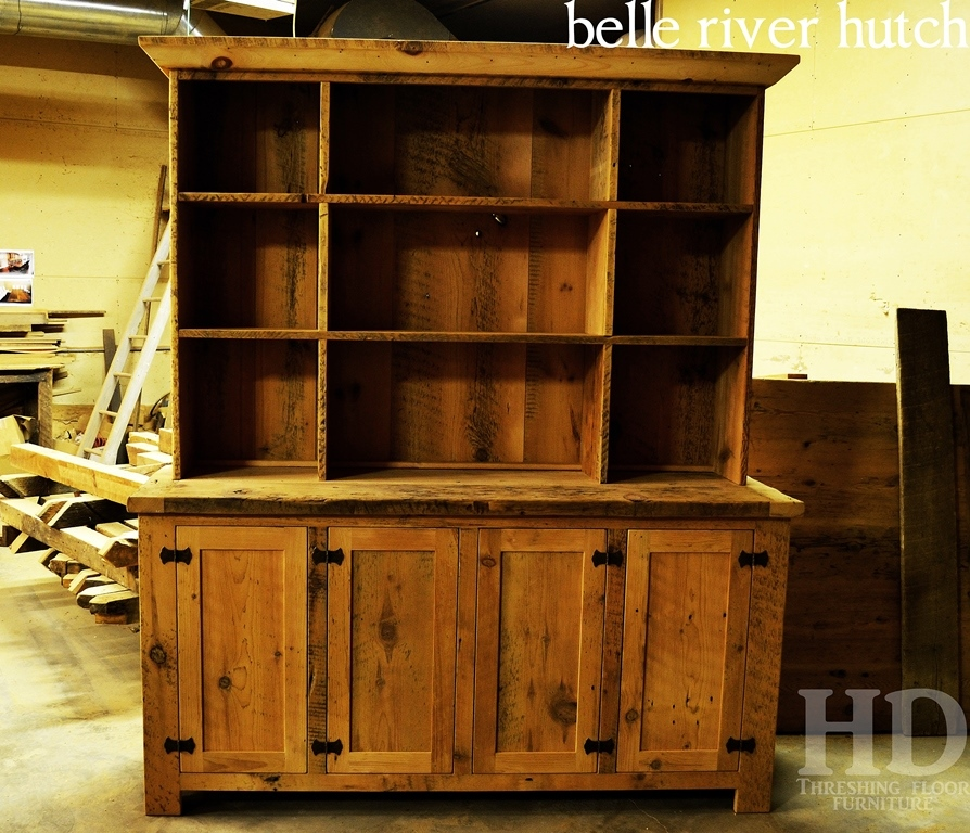 dining hutch legacy amish solid china room furniture itm cabinet wood traditional ebay