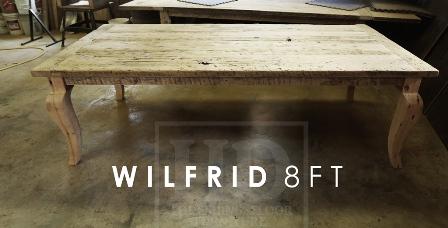 reclaimed wood tables Kincardine, Ontario, Kincardine, rustic wood, rustic tables, epoxy, Reinink, HD Threshing Floor Furniture, farmhouse table