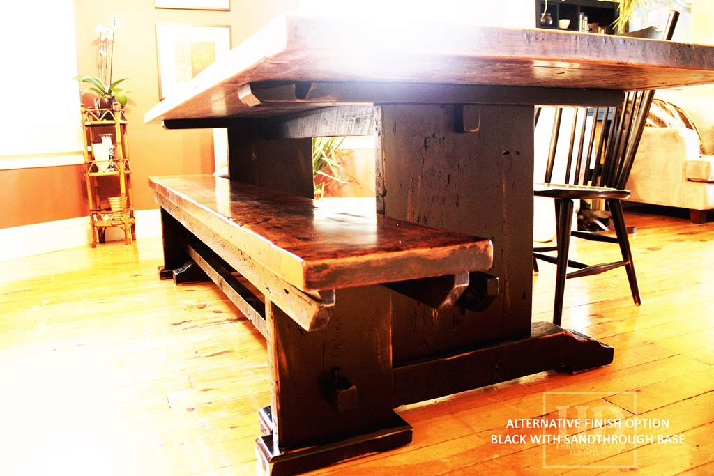Blog Hd Threshing Reclaimed Wood Furniture Page 3