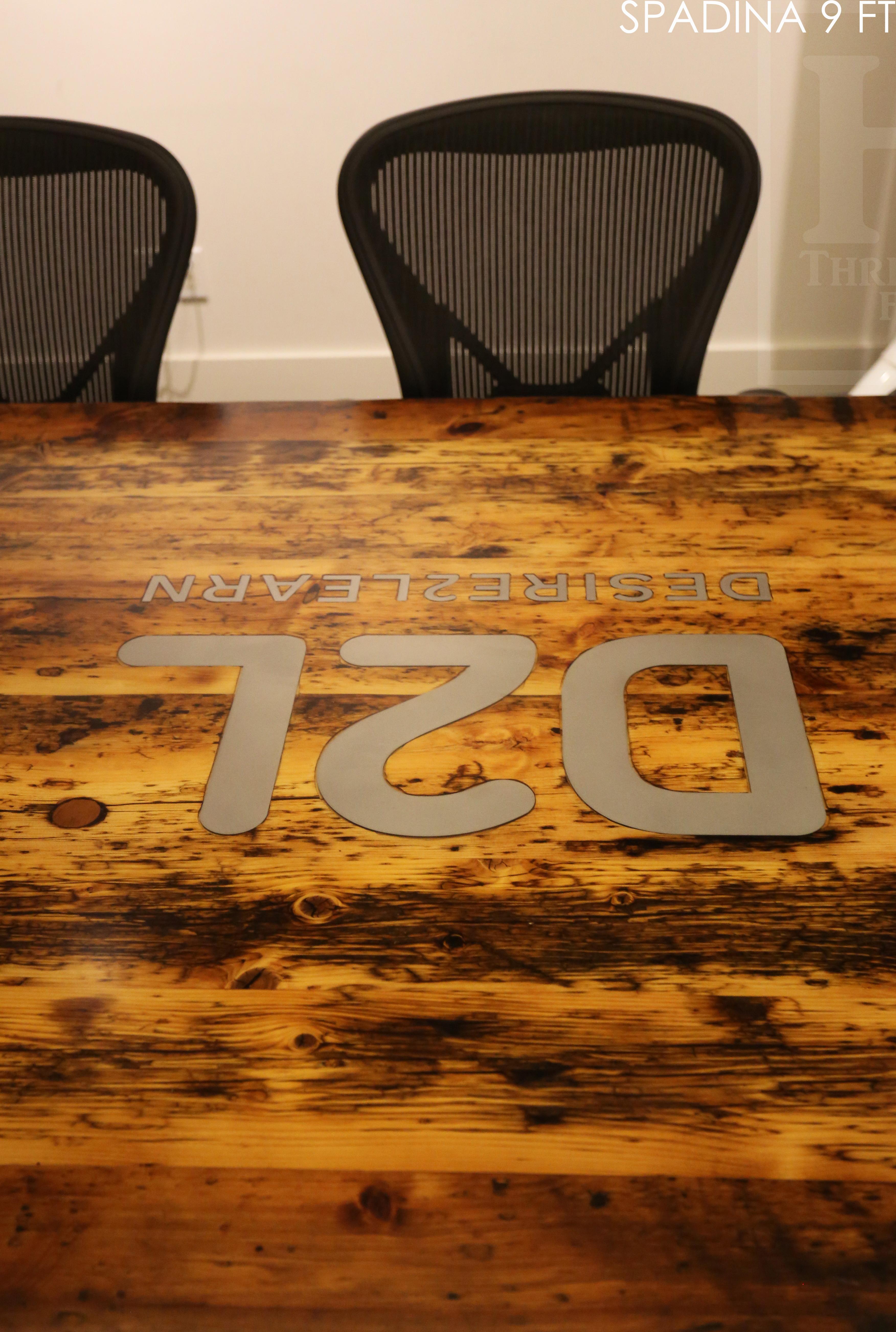 fine uptown modern furniture toronto in design - Uptown Modern Furniture Toronto