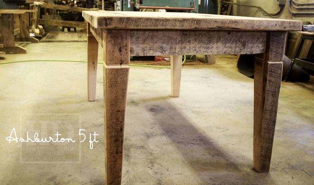 ... Mennonite Furniture Kitchener By Blog Hd Threshing Reclaimed Wood  Furniture ...