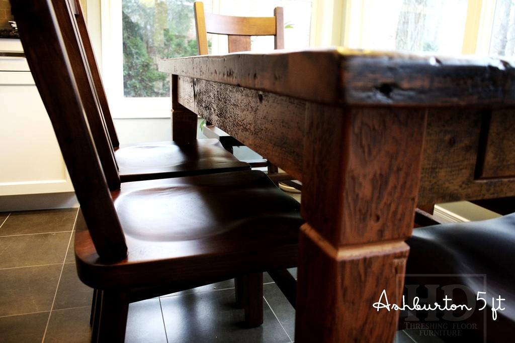 Blog  HD Threshing  Reclaimed Wood Furniture