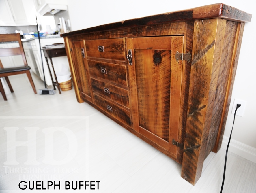 Blog Hd Threshing Reclaimed Wood Furniture Page 3