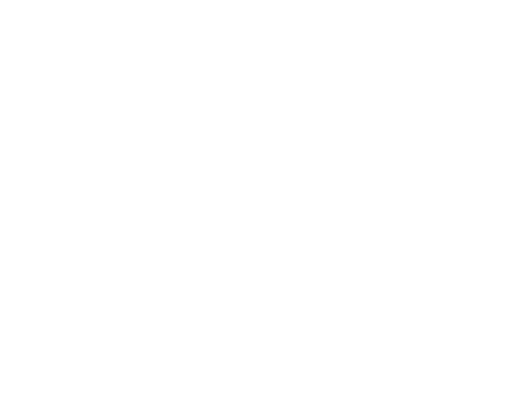 HD Threshing Floor Furniture Logo