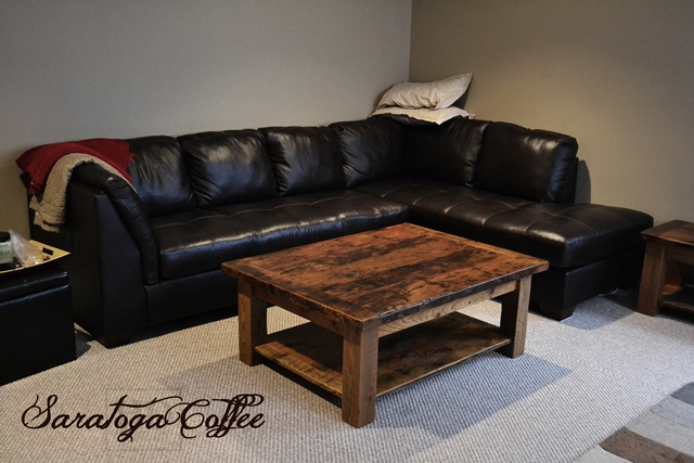 raymour and flanigan coffee tables images. raymour and flanigan