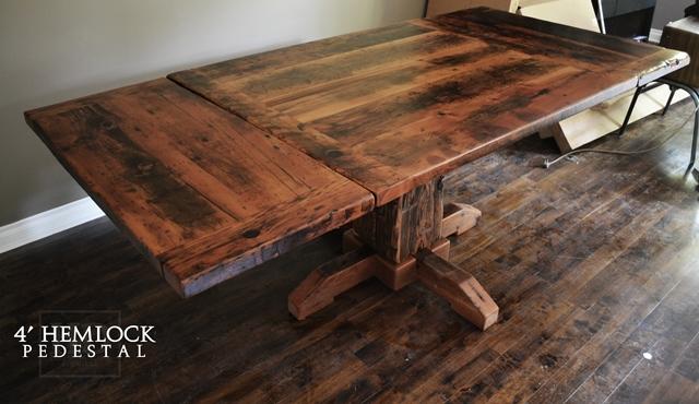 Cheap End Tables Calgary Br And Gl Coffee Table Uk Oak  : 620Sqaure20Rectangular20Pedestal20Tables20Toronto from www.theridgewayinn.com size 640 x 370 jpeg 161kB
