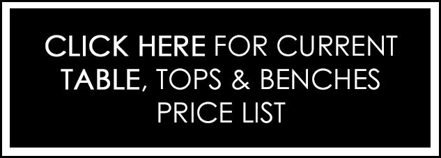 Reclaimed Wood Furniture Price List Hd Threshing