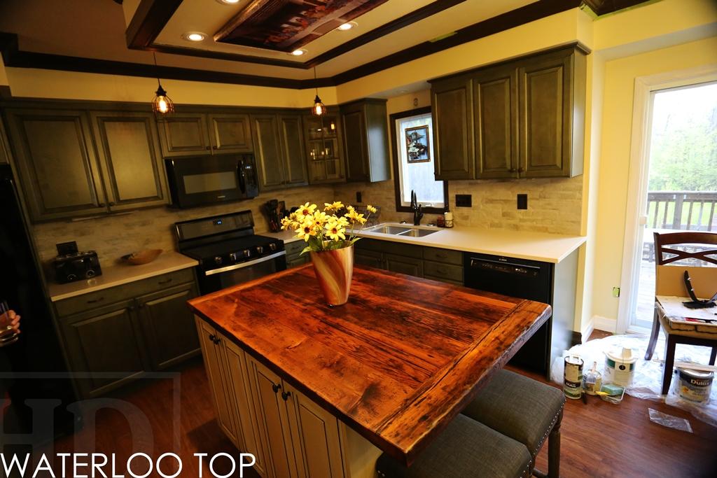 Simple Reclaimed Kitchen Islands Ideas Html on retro kitchen ideas, reclaimed kitchen island furniture, reclaimed dresser ideas, reclaimed kitchen countertops, reclaimed kitchen cabinets, reclaimed breakfast nook ideas,